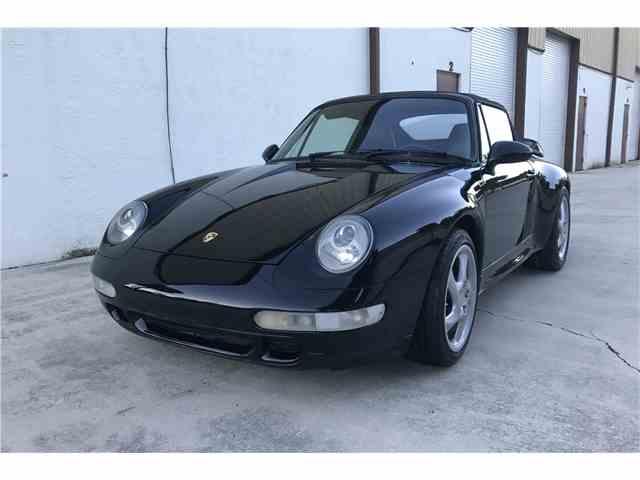 1979 Porsche 911SC | 985943