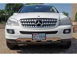 2006 Mercedes-Benz M Class for Sale - CC-986280