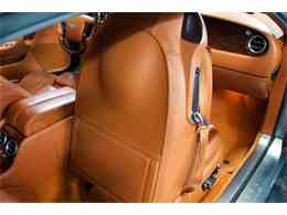 2006 Bentley Continental for Sale - CC-986294