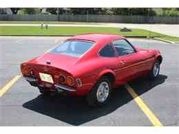 Picture of Classic 1971 GT located in LAKE ZURICH Illinois Offered by Midwest Muscle Cars - L52A