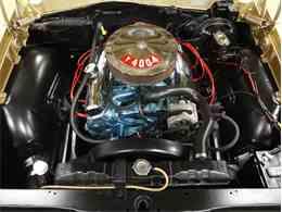 1967 Pontiac GTO for Sale - CC-986346
