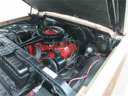 Picture of '64 Dynamic 88 - L54S