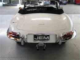 1963 Jaguar XKE for Sale - CC-986492