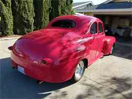 1946 Ford Coupe for Sale - CC-986532