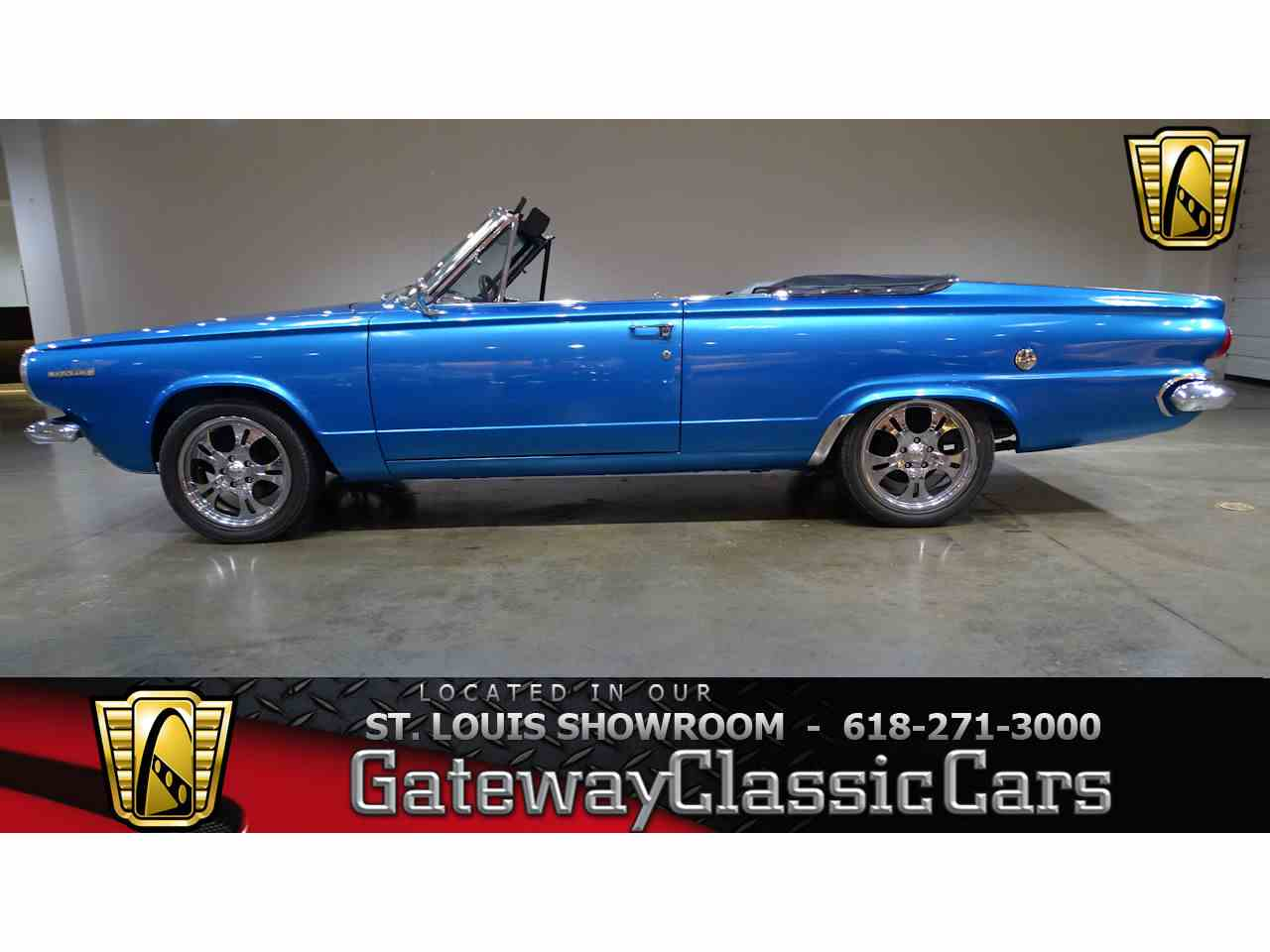 1964 dodge dart for sale classiccars cc 986624 large picture of 64 dart l5a8 publicscrutiny Image collections