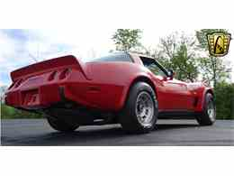 Picture of 1979 Chevrolet Corvette located in Indianapolis Indiana Offered by Gateway Classic Cars - Indianapolis - L5AF
