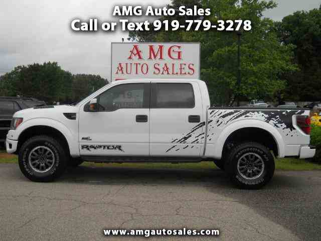 2011 Ford F150 | 986662