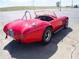 1965 Shelby CSX4000 for Sale - CC-986714