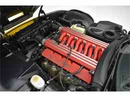 2001 Dodge Viper for Sale - CC-986723
