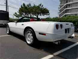 Picture of '91 Corvette - L5D4