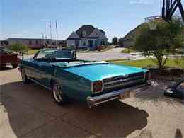 1966 Ford Galaxie 500 for Sale - CC-986768