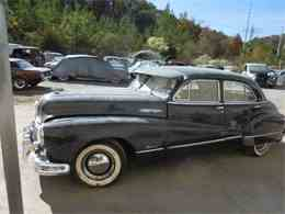 1948 Buick Super for Sale - CC-986830