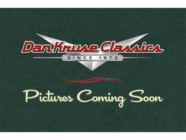 1984 Chevrolet El Camino | 986873