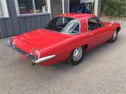 1967 Mazda Cosmo for Sale - CC-986909