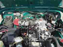 1978 Toyota Land Cruiser FJ for Sale - CC-986976