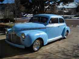 Picture of '41 Street Rod - L5L1