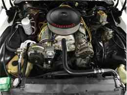Picture of '78 Camaro Z28 - L5M0