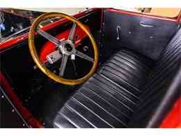 Picture of 1930 Chevrolet Huckster Truck located in Plymouth Michigan Offered by Vanguard Motor Sales - L5ME