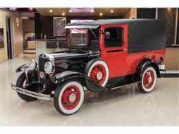 Picture of 1930 Huckster Truck Offered by Vanguard Motor Sales - L5ME