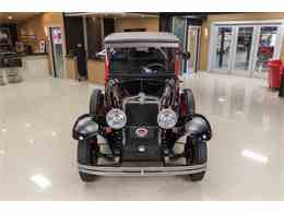 Picture of Classic 1930 Huckster Truck - $49,900.00 Offered by Vanguard Motor Sales - L5ME