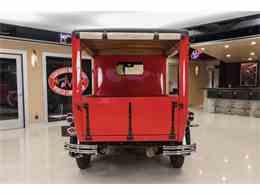 Picture of Classic 1930 Huckster Truck located in Michigan - L5ME