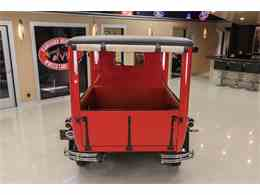Picture of 1930 Chevrolet Huckster Truck - L5ME