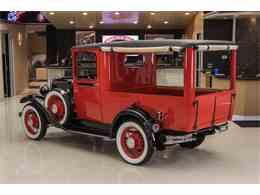 Picture of Classic '30 Chevrolet Huckster Truck located in Michigan - L5ME