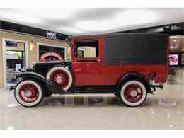 Picture of 1930 Huckster Truck located in Michigan - $49,900.00 - L5ME