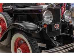 Picture of Classic '30 Chevrolet Huckster Truck - L5ME