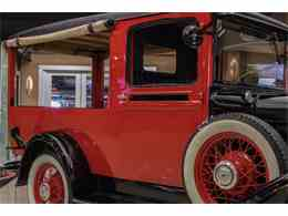 Picture of Classic '30 Chevrolet Huckster Truck Offered by Vanguard Motor Sales - L5ME