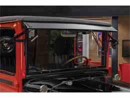 Picture of Classic 1930 Huckster Truck - $49,900.00 - L5ME