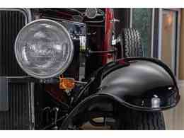 Picture of 1930 Huckster Truck located in Michigan - $49,900.00 Offered by Vanguard Motor Sales - L5ME