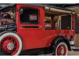 Picture of 1930 Chevrolet Huckster Truck - $49,900.00 Offered by Vanguard Motor Sales - L5ME