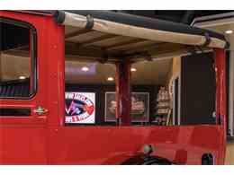 Picture of Classic '30 Huckster Truck located in Michigan - $49,900.00 - L5ME