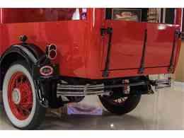 Picture of Classic 1930 Huckster Truck located in Michigan - $49,900.00 - L5ME