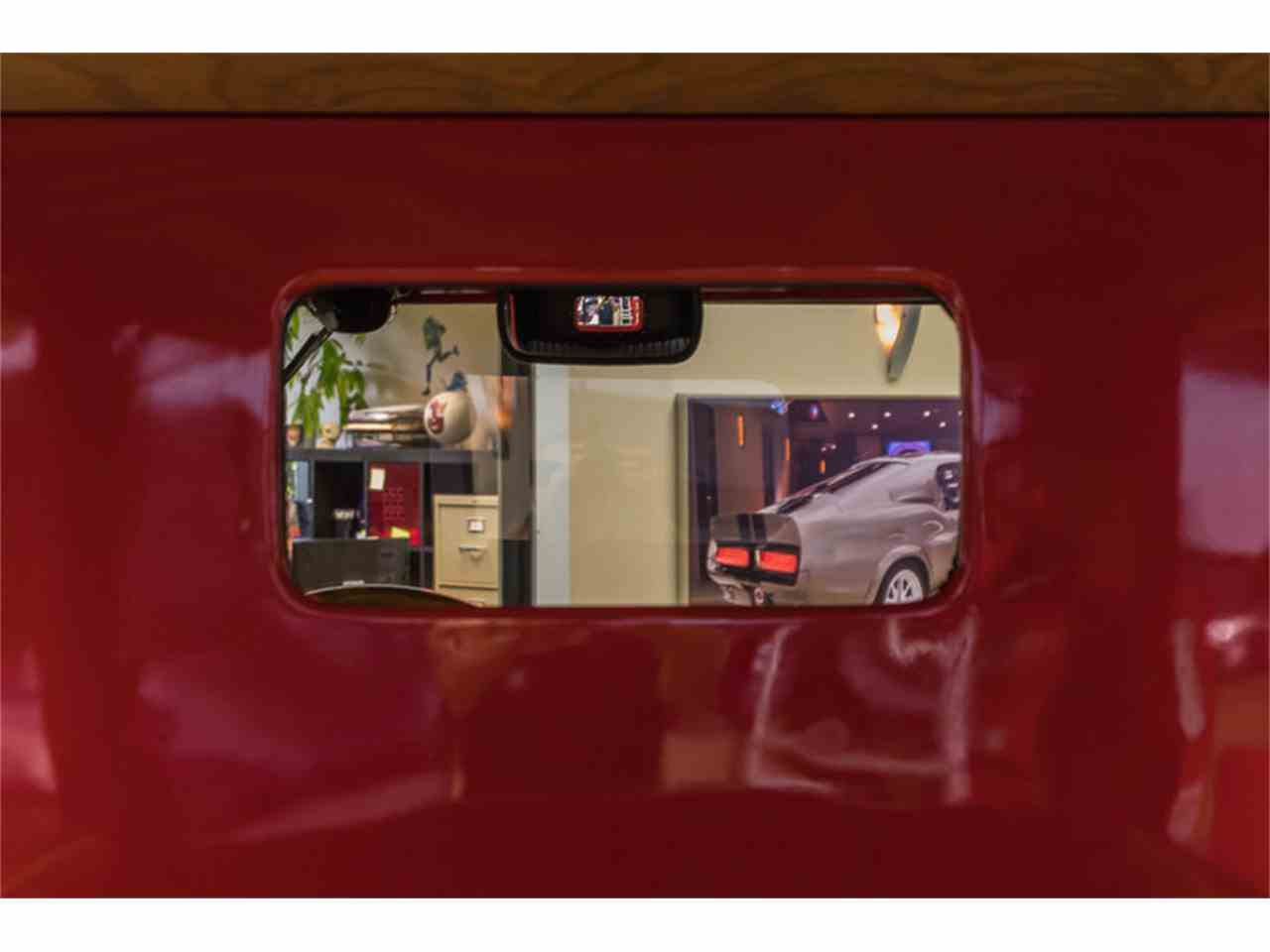 Large Picture of '30 Chevrolet Huckster Truck Offered by Vanguard Motor Sales - L5ME