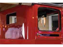 Picture of '30 Huckster Truck located in Michigan - L5ME