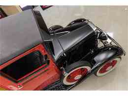 Picture of '30 Huckster Truck - $49,900.00 Offered by Vanguard Motor Sales - L5ME
