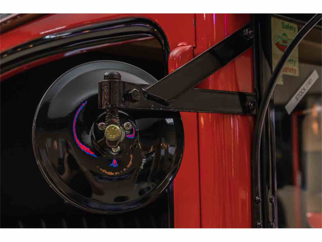 Large Picture of Classic 1930 Huckster Truck - $49,900.00 Offered by Vanguard Motor Sales - L5ME