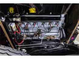 Picture of Classic '30 Chevrolet Huckster Truck - $49,900.00 - L5ME