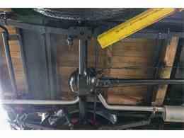 Picture of Classic 1930 Chevrolet Huckster Truck - $49,900.00 - L5ME