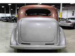1936 Chevrolet Deluxe for Sale - CC-987101