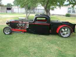 1947 Ford Custom for Sale - CC-987121