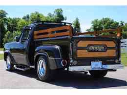 Picture of '77 Pickup - L5P0