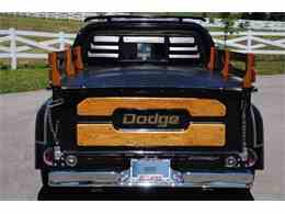 1977 Dodge Pickup for Sale - CC-987156