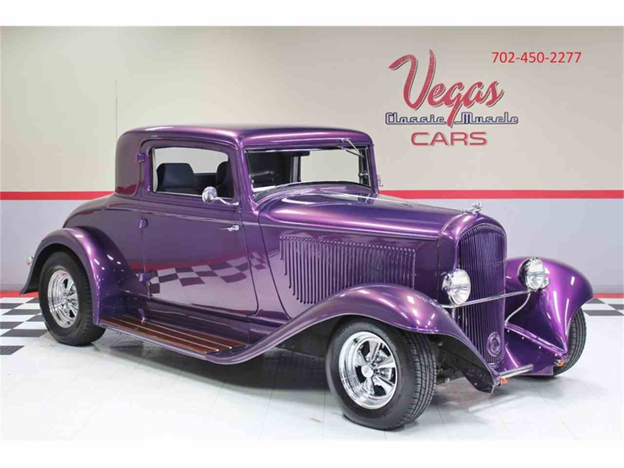 1932 plymouth 3 window coupe for sale for 1932 three window coupe for sale