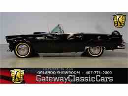 Picture of '56 Ford Thunderbird - $37,995.00 Offered by Gateway Classic Cars - Orlando - L5RF