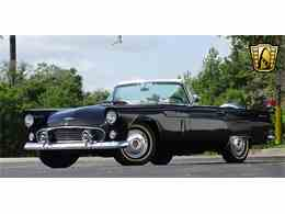 Picture of '56 Thunderbird - $37,995.00 - L5RF