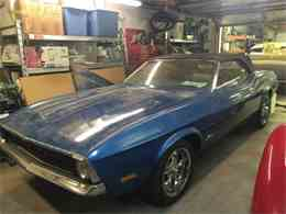 Picture of Classic '72 Ford Mustang Offered by Classic Car Deals - L5SH