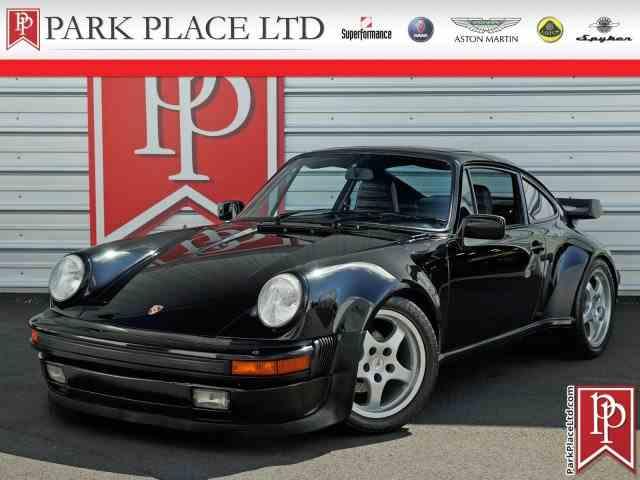 1979 Porsche 911 | 987317